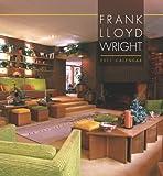 Frank Lloyd Wright: Frank Lloyd Wright 2011 Wall Calendar