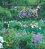 Elizabeth Murray: Monet's Passion: The Gardens at Giverny 2011 Wall Calendar