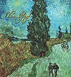 Vincent Van Gogh: Van Gogh 2011 Wall Calendar