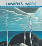 Art Gallery of Ontario: Lawren S. Harris 2011 Wall Calendar