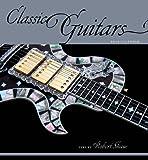 Robert Shaw: Classic Guitars 2012 Calendar (Wall Calendar)