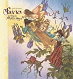 Michael Hague: Fairies 2012 Calendar (Wall Calendar)