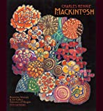 Hunterian Museum & Art Gallery: Charles Rennie Mackintosh 2012 Calendar