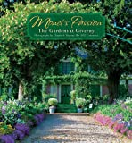 Elizabeth Murray: Monet's Passion: The Gardens at Giverny 2012 Calendar (Wall Calendar)