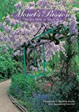 Elizabeth Murray: Monet's Passion: The Gardens at Giverny 2012 Engagement Calendar