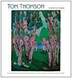 Art Gallery of Ontario: Tom Thomson Calendrier 2012 Calendar