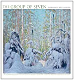 Art Gallery of Ontario: The Group of Seven Calendrier 2012 Calendar