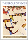 Art Gallery of Ontario: The Group of Seven 2012 Engagement Calendar