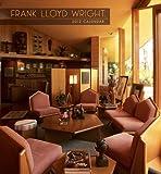 Frank Lloyd Wright: Frank Lloyd Wright 2012 Calendar (Wall Calendar)