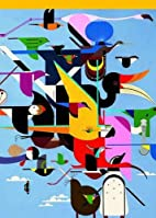 Charley Harper: Wings of the World 5 X 7…