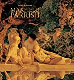 Parrish, Maxfield: Maxfield Parrish 2013 Calendar