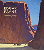 Scott Shields: Edgar Payne: The Scenic Journey