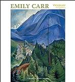 Carr, Emily: Emily Carr 2014 Calendar