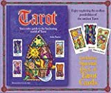 Dee, Jonathan: Tarot Card Kit