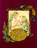 Van Sandwyk, Charles: How to See Fairies