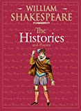 Shakespeare, William: The Histories