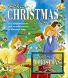 Brookes, Kate: Children's Christmas Stories