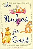 Waggoner, Susan: Rules for Cats