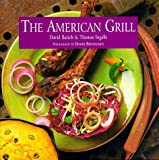 Ingalls, Thomas: The American Grill