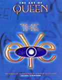 Queen: The Art of Queen the Eye