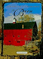 The Barn (Landmarks Series) by Laura Brooks
