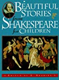 Shakespeare, William: Beautiful Stories from Shakespeare for Children