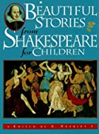 Beautiful Stories from Shakespeare for…