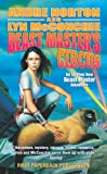 Norton, Andre: Beast Master&#39;s Circus
