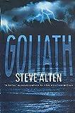 Alten, Steve: Goliath