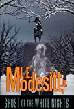 Modesitt, L. E.: Ghost of the White Nights