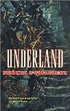 Farren, Mick: Underland (Renquist Quartet)