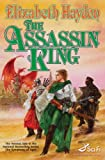 Haydon, Elizabeth: The Assassin King (Symphony of Ages)