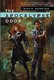 Macdonald, James D.: The Apocalypse Door (Peter Crossman)