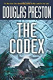Preston, Douglas: The Codex