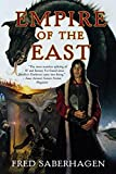 Saberhagen, Fred: Empire of the East
