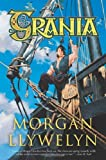 Llywelyn, Morgan: Grania: She-King of the Irish Seas