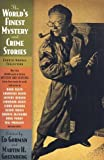 Gorman, Ed: The World's Finest Mystery and Crime Stories