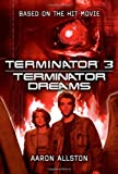 Hagberg, David: Terminator Dreams