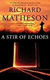 Matheson, Richard: A Stir of Echoes