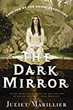 Marillier, Juliet: The Dark Mirror