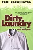 Dirty Laundry A Sofie Metropolis Novel