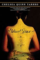 States of Grace by Chelsea Quinn Yarbro
