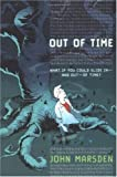 Marsden, John: Out of Time