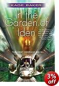 In The Garden Of Iden (Company)