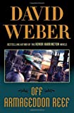 Weber, David: Off Armageddon Reef