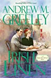 Greeley, Andrew M.: Irish Linen: A Nuala Anne Mcgrail Novel