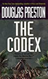 Douglas J. Preston: The Codex