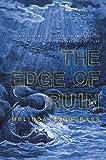 Snodgrass, Melinda: The Edge of Ruin