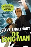 Englehart, Steve: The Long Man (Sci Fi Essential Books)