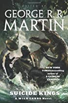 Suicide Kings by George R. R. Martin